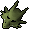 Green_dragon_mask.png