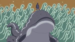 Những tư liệu Kishi từng sử dụng để viết nên Naruto 300px-Hanzo_and_The_Salamander