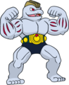 Machoke (dream world).png