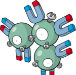 Magneton (dream world)