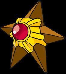 Tu primer pokémon Staryu_%28dream_world%29