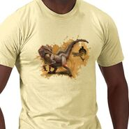 Great jaggi tshirt-p2351786821314407283lnj 400