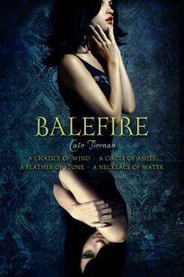 205px-Balefire_bindup.jpg