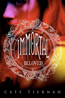 212px-Immortal_Beloved.jpg