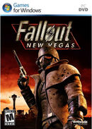 FNV box art PC (US)