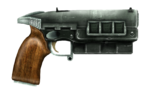 http://images3.wikia.nocookie.net/__cb20101023140734/fallout/images/thumb/8/81/FNV_12%2C7mm_Pistol.png/150px-FNV_12%2C7mm_Pistol.png