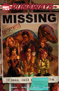 Runaways Vol 1 18