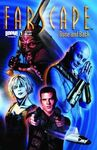 Farscape Comics (41)