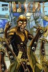 Farscape Comics (50)