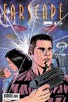 Farscape Comics (64)