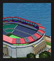 Stadium5 small.png
