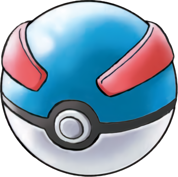 Great Ball Artwork.png