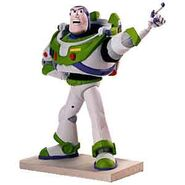 Buzz-lightyear