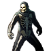 Item skeletoncostume 01