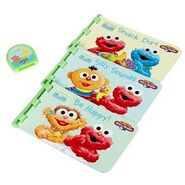 Sesamebeginningsstoryreader