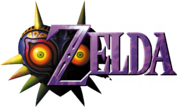 180px-The_Legend_of_Zelda_-_Majora%27s_Mask_%28logo%29.png