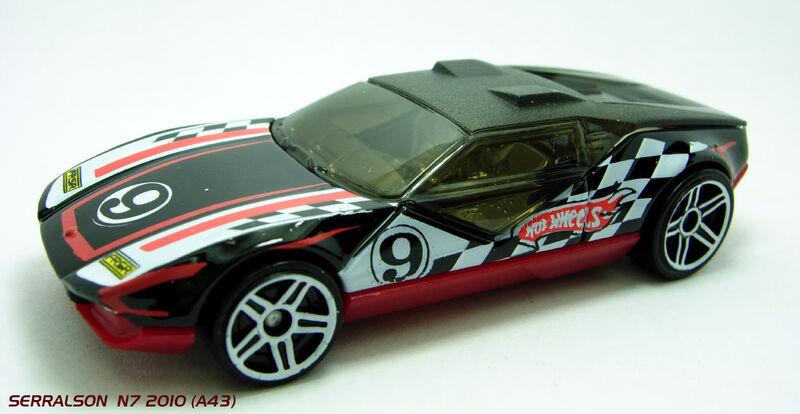 Hot Wheels 2011 800px-LA_FASTA_2011