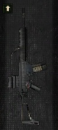 G36Kicon