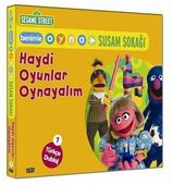 Playwithmesesameletsplaygamesturkeyvcd