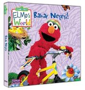 Elmosworldspringtimefunturkeyvcd