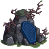Stone Coffin-icon