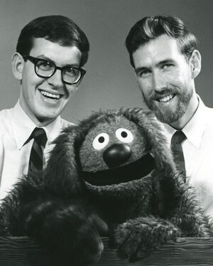 Rowlf-oz-henson
