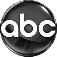 ABC logo 2007