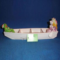 SIGMACandyDishBoat0