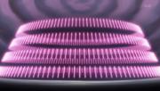 788px-Senkei