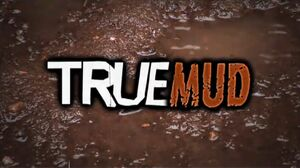 TrueMud01