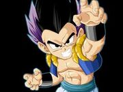 Gotenks