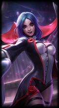LeBlanc PrestigiousLoading
