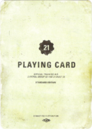 FNV-CE-PlayingCard-Vault21