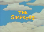 SimpsonsTitleEarlyS2