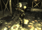 Duke (Fallout New Vegas).png