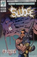 Sludge Vol 1 8