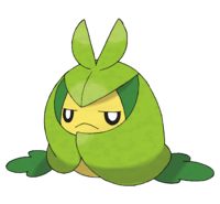 Swadloon