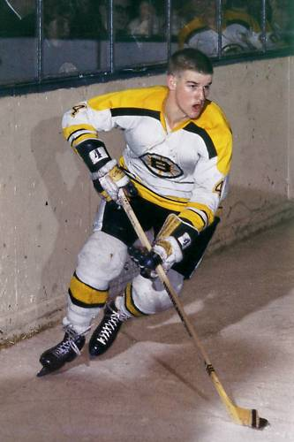 Bobby Orr - Photo Gallery