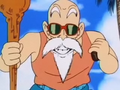 OilRoshi