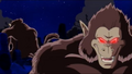 GreatApe4