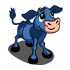 Blue Calf-icon