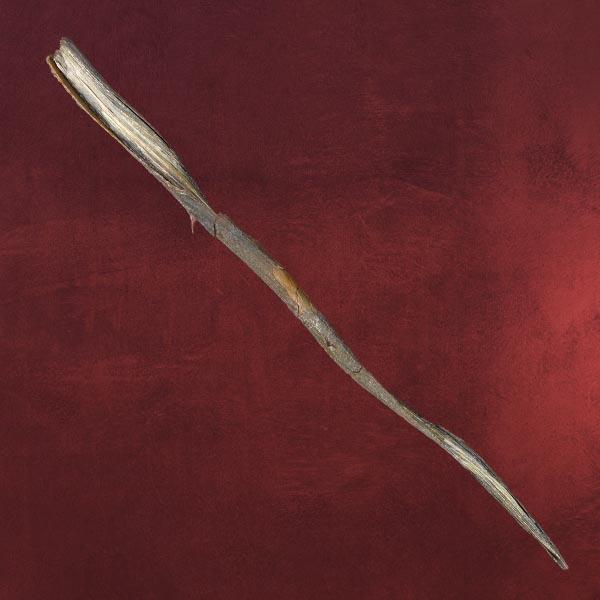 Grindelwald fantasyfaceoff forum for Most powerful wand in harry potter