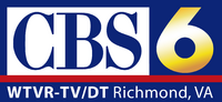 WTVR CBS6 Richmond VA