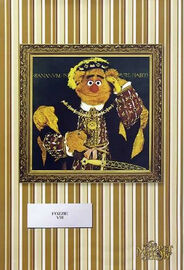Poster-Fozzie-VIII