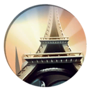 Eiffel Tower (Civ5)