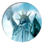Statue of Liberty (Civ5)
