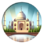 Taj Mahal (Civ5)