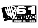 Wbvc wb61 traverse city