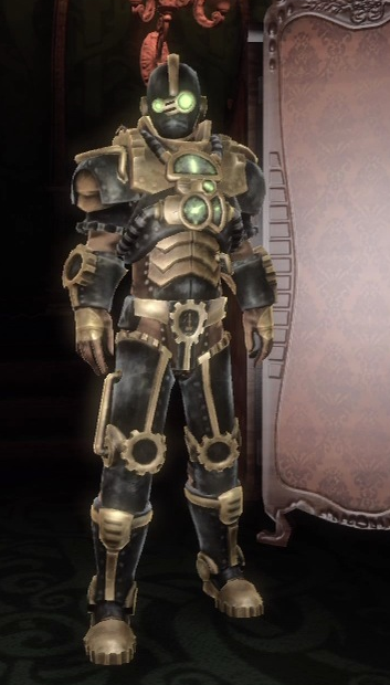 Exoesqueletos Zw-Industrial_Knight_Outfit