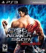 Fist-of-the-North-Star-Kens-Rage US ESRB-MARK PS3boxart 160w